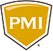 PMI Shield